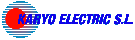 Karyo Electric
